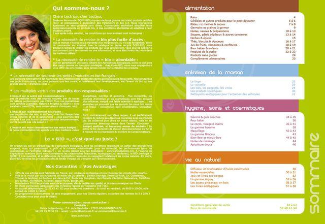 CatalogueBAT